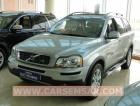 2009 Volvo XC90 V8